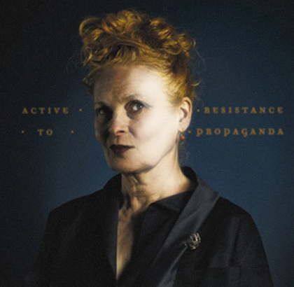 """vivienne westwood designer report essay """"the 18th century is the high point of art and culture""""- dame vivienne westwood the impact of 18th century art and design on the work of distinguished british fashion designer vivienne westwood is celebrated in a new exhibition at danson house this spring."""